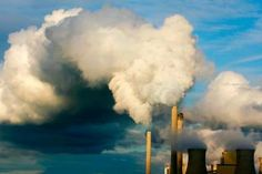 The carbon tax DID reduce carbon emissions, ANU study finds.