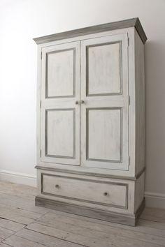 bildergebnis f r anni sloan farbe inspirationen m bel streichen pinterest farben. Black Bedroom Furniture Sets. Home Design Ideas