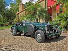 Image result for bentley special