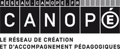 Ressources - Ateliers-   CANOPE