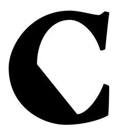 Ccccut