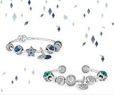 Brighten up your style with the latest arrivals. Shop today! #PandoraWestland #Pandorajewelry @PandoraWestland