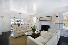 Regardez ce logement incroyable sur Airbnb : MAGICAL SOUTHAMPTON WATERFRONT - Maisons à louer à Southampton