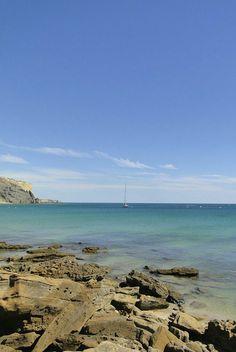 26 motivos para amar o Algarve
