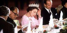Queen Elizabeth II's birthday celebrated in Dhaka.: Queen Elizabeth II's birthday celebrated in Dhaka…