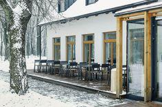 http://www.egoe.cz/project/restaurace-a-lesni-hotel-rekovice/
