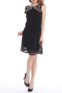 Gretchen Dress, how pretty!