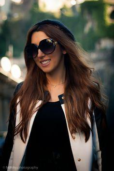 http://www.secondskinstyling.com/2014/01/sessao-de-fotos-second-skin-winter-mode.html  #photoshoot #girls #fashionbloggers #secondskin #oporto