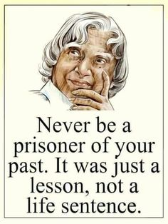 Abdul Kalam Inspirational Quotations at QuoteTab Life Lesson Quotes, Real Life Quotes, Reality Quotes, Apj Quotes, Words Quotes, Funny Quotes, Qoutes, Rock Quotes, Sayings