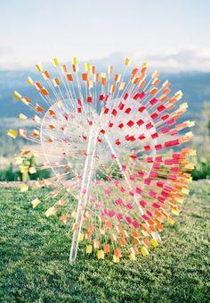 seating-chart-ideas-inspiration-fun-different-DIY-wedding-ceremony-reception-bride-jose-villa