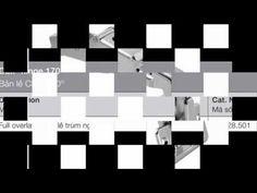 Bản lề CLIP top 170° – 342.28.501 - YouTube