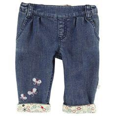 COMPOSIÇÃO COM BORDADO /noukies-jeans-p_n_14347_A.jpg