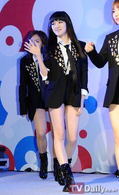 [NEWS] #30102012 2PM & miss A 2012 buzz KOREA awards ©TV DAILY www.tvdaily.co.kr via NATE