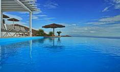 Luxury villas for rent in amazing Mykonos. At Olive Villa Rentals we aim to offer the best villas and amenities in Mykonos! Mykonos Town, Mykonos Greece, Greek Town, Mykonos Villas, Meditation Retreat, Resort Villa, Paradise On Earth, Beautiful Villas, Hotel Suites
