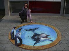 dipinti-tridimensionali-marciapiedi-strade-illusioni-ottiche-3d-nikolaj-arndt-11