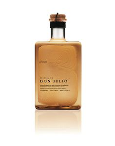 Celebrating #TequilaTuesday #packaging. Be sure and look at this one closely.