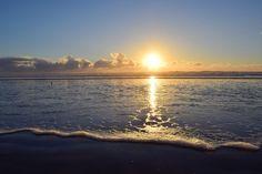 Beautiful Sunset, Beautiful Beaches, Pismo Beach California, I Love The Beach, Sunset Sky, Sunset Photography, Pacific Coast, Sunrises, Earth