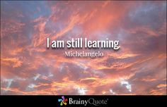 Learning Quotes - Page 2 - BrainyQuote