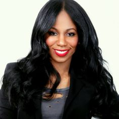 Industry Insider: Lavette Slater | To Wig or Not to Wig http://www.poshglam.com/industry-insider-lavette-slater-to-wig-or-not-to-wig/