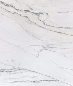 How much will it cost for Calcutta Quartzite Installed Countertops? Get a Free Quote on in-stock Calcutta Quartzite Countertops. Stone Coat Countertop, White Quartzite Countertops, How To Install Countertops, Kitchen Redo, Kitchen Remodel, Kitchen Ideas, Painted Kitchen Tables, Kitchen Confidential