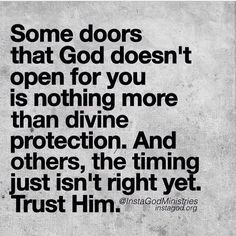 Always trust God, His plans far exceed our own Faith Quotes, Bible Quotes, Me Quotes, Motivational Quotes, Inspirational Quotes, Religious Quotes, Spiritual Quotes, Positive Quotes, Spiritual Life