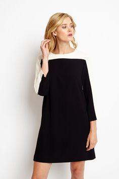 Stanton Dress, $175 at Of Mercer