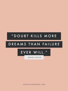 Top 45 Motivational sayings Quotes Famous #saying