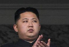 Nikolpress: Ο Κιμ εκτέλεσε αξιωματικό γιατί έδωσε παραπάνω φαγ...