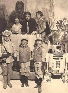 Star Wars Love, Star Wars Art, Anti Bullying Activities, 1980s Films, Star Way, Leia Star Wars, Star Wars Images, Mark Hamill, The Empire Strikes Back