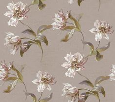 Best prices and fast free shipping on York Wallcoverings wallpaper. Search thousands of patterns. $7 swatches available. Item YK-GL4707.
