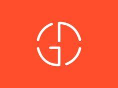 Patrick Fry / Good Design