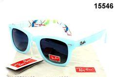 Ray Ban Sunglasses 15546
