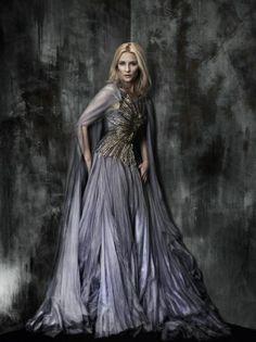 Queen of Meereen