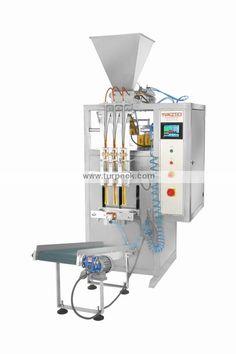 Sortex machine manufacturers in bangalore dating
