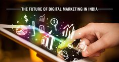 If you are looking digital marketing agencies in Chandigarh, Here Wise Reputation Maker is the top digital marketing company, which provided the top rated Search Engine Optimization (SEO), Web Development, Web Design and Internet Marketing Services. Social Media Marketing Companies, Email Marketing Services, Marketing Goals, Event Marketing, Inbound Marketing, Online Marketing, Seo Services, Internet Marketing, Web Design Company