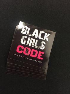 Black Girls, Drink Sleeves, Cards Against Humanity, Ebony Girls
