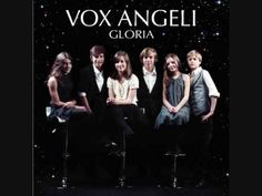 Vox Angeli Let it be. Vox Angeli, Grace Youtube, Funeral Poems, Sing To The Lord, French Songs, Fun Wedding Invitations, Wedding Programs, Wedding Reception, Wedding Venues