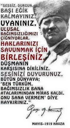 CMHRYT MUHAFIZLARI (@MKAtimi) | Twitter Republic Of Turkey, Turkish People, Great Leaders, Politicians, Motto, Karma, Mythology, Nostalgia, Poems