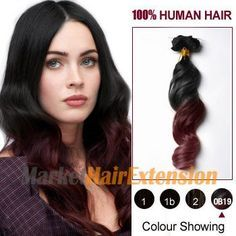Invest in our top quality Hair Extensions Canada and get the desired long hair you may be craving for. Book your order online and get free shipping all over the world.