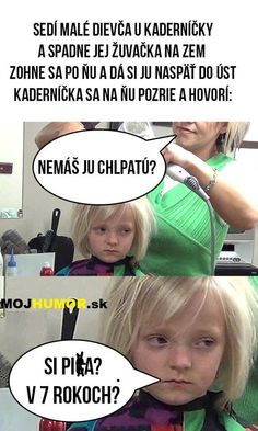 ooooo, pěkně... :-) Funny Pins, Funny Memes, Jokes, Sad Stories, Motto, Haha, Comedy, Entertaining, Pranks