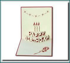14 Best Laser Cut Images Pop Up Cards 3d Paper Invitations