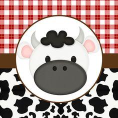 La Granja Bebés: Etiquetas para Candy Buffet para Imprimir Gratis. Party Animals, Farm Animal Party, Barnyard Party, Farm Party, Barn Parties, Western Parties, Animal Hand Puppets, Farm Fun, Cowboy Party