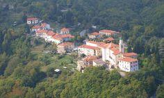 Bormida (Italia)