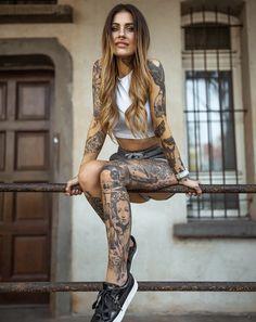 free trial tattoos for women services direct tattoos for women forum sexygirl for women agency cyrano cast hancinema Back Hip Tattoos, Top Tattoos, Badass Tattoos, Sexy Tattoos, Tattoo Girls, Girl Tattoos, Edinburgh Tattoo, Britney Spears Tattoos, Sagitarius Tattoo
