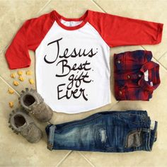 a45d0b0fd0 7 Best Maroon shirt outfits images