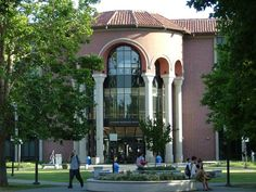 Worked as a Student Personnel Assistant for the Sacramento City College Career Center (2010 - 2011)