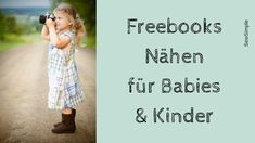 Fre Freebook: Baby & Kids You are looking for Freebooks: Baby & Child? We have put together the best free and pattern patterns for you. Have fun sewing! Baby Outfits Newborn, Baby Boy Outfits, Kids Outfits, Baby Kind, Mom And Baby, Baby Girls, Toddler Fashion, Kids Fashion, Fashion Clothes