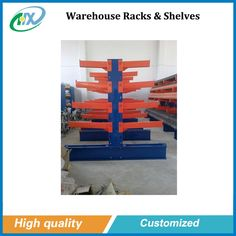 Check out this product on Alibaba.com App:Warehouse cantilever iron tool rack steel pipe storage rack https://m.alibaba.com/uyyque