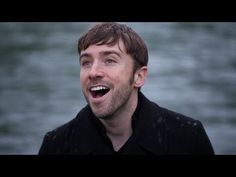 Shenandoah - Peter Hollens (A cappella) - Proceeds Benefit Cerebral Palsy