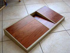 center-wood.jpg (640×480)